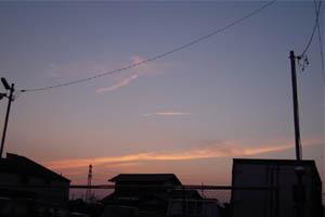100523_01.jpg